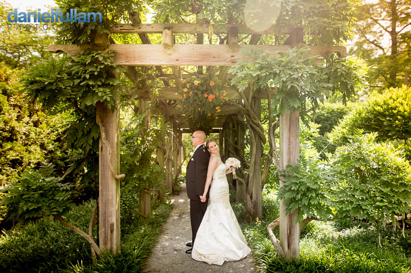 Kaitlyn And Justin S Longwood Gardens Wedding Dsc 3938 Img 5840 5858 Tn5a6847 4002 Tn5a6862